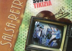 Son de Tikizia – Salsa Retro