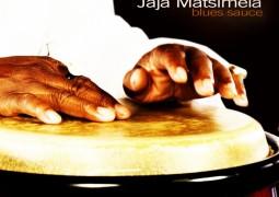 Jaja Matsimela – Blues Sauce