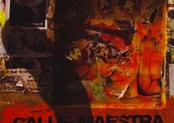 Calle Maestra – Pase Lo Que Pase