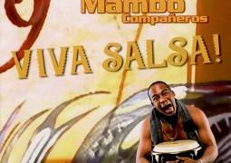 Mambo Compañeros – Viva Salsa