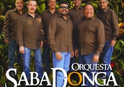 Orquesta Sabadonga – Pa' Los Rumberos Del Mundo