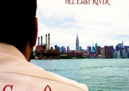 Grupo Arcano – Desde el otro lado del East River
