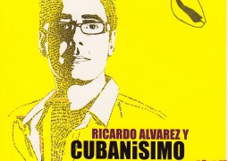 Ricardo Álvarez y Cubanísimo – Marketing