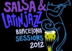 La música latina en Barcelona, España: El caso de la movida salsera