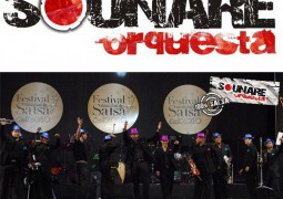 Sounare Orquesta