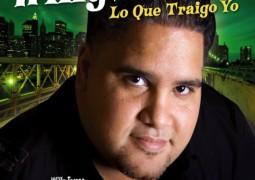 Willy's NYC Salsa Project – Lo Que Traigo Yo