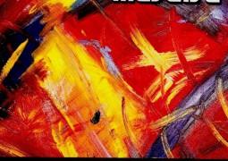 Masalsa – Resurrección
