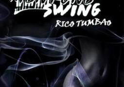 Montuno Swing – Rico Tumbao