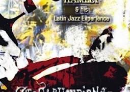 Hamlet & his Latin Jazz Experience – Descarumbiando