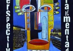 John Santos – Perspectiva Fragmentada