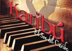 Karibu  – El Son Del Caribe