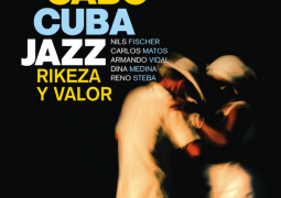 Cabo Cuba Jazz