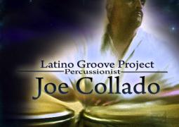 Joe Collado