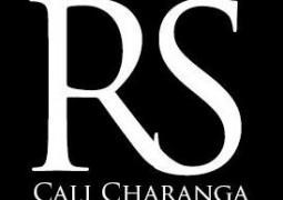 La Cali Charanga – Ritmo Sabroso