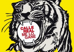 Calle Real – Me Lo Gane