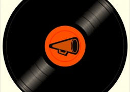 Los Hermanos Armas – 45 RPM
