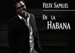Cover Felix Samuel