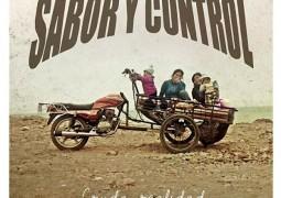 Sabor y Control – Cruda Realidad