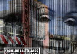 Yaqueline Castellanos, Olvido & Tokame – Con la Clave