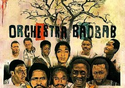 Orchestra Baobab – The Belle Epoque