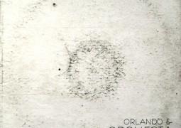 Innovacion – Orlando & Orquesta Innovacion