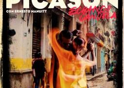 Picason – Echando Candela