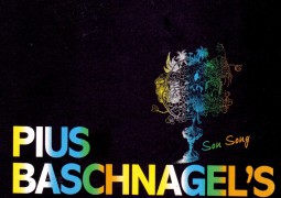Pius Baschnagel's Latinworld – Son Song
