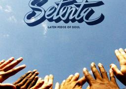 SETENTA-LATIN-PIECE-OF-SOUL-I-tunes