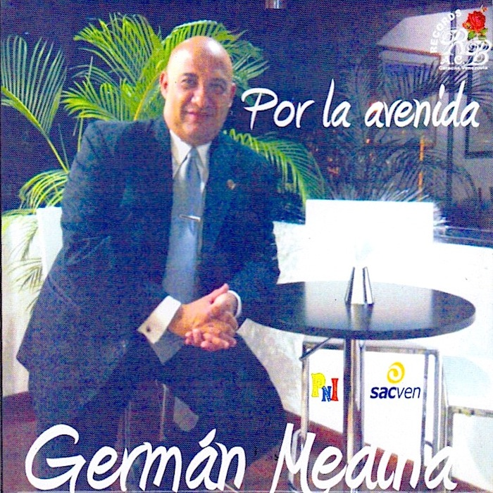 GermanMedina