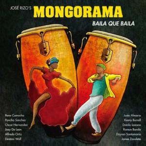 mongorama