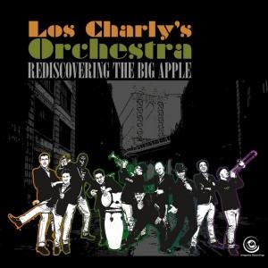 Los-Charlys-600x600