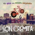 Soncremita
