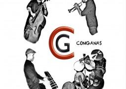 Conganas – Conganas