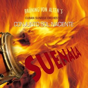 suenala_cover