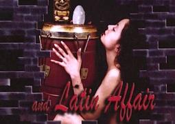 Dave Santiago And Latin Affair