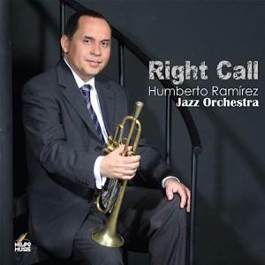 HumbertoRamirez