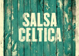 salsaceltica