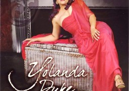 Yolanda Duke – Many Moods