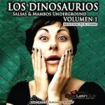 Los+dinosaurios+front-150x150