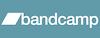 bandcamp-logo