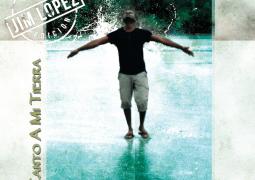 Jim Lopez y La Nueva Edicion – Canto A Mi Tierra
