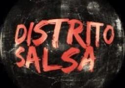 La Mentira – Distrito Salsa