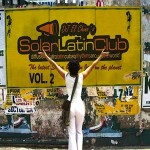 solar-latin-club-Vol.-2-Front2-150x150