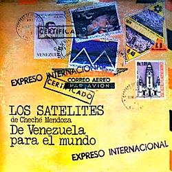Los Satelites