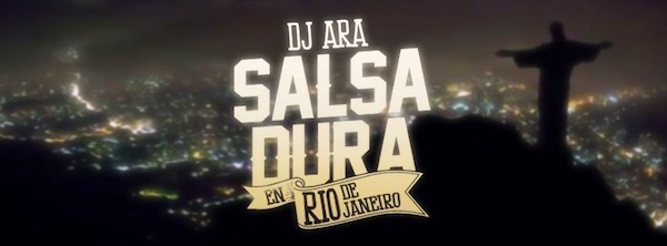 DJ Ara