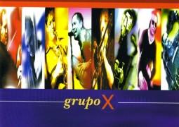 Grupo X – X-posure