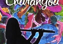 charangoa