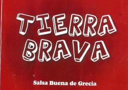 TierraBrava
