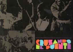 Siguarajazz Front