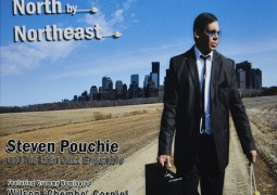 Steve-Pouchie-North-by-Northeast
